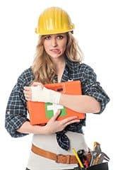 Erste-Hilfe Kurs für Betriebe und Betrieblicher Ersthelfer
