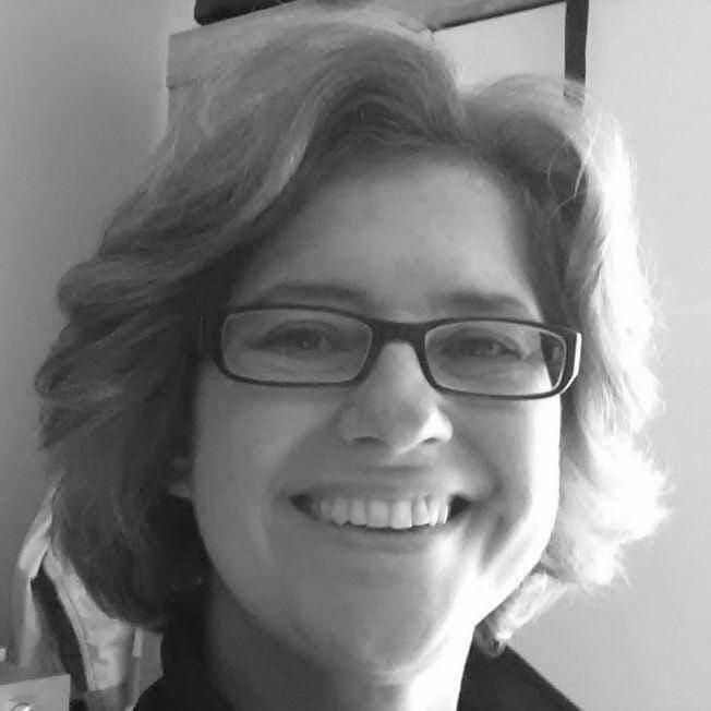 Dr. Gisele L. Borelli-Montigny