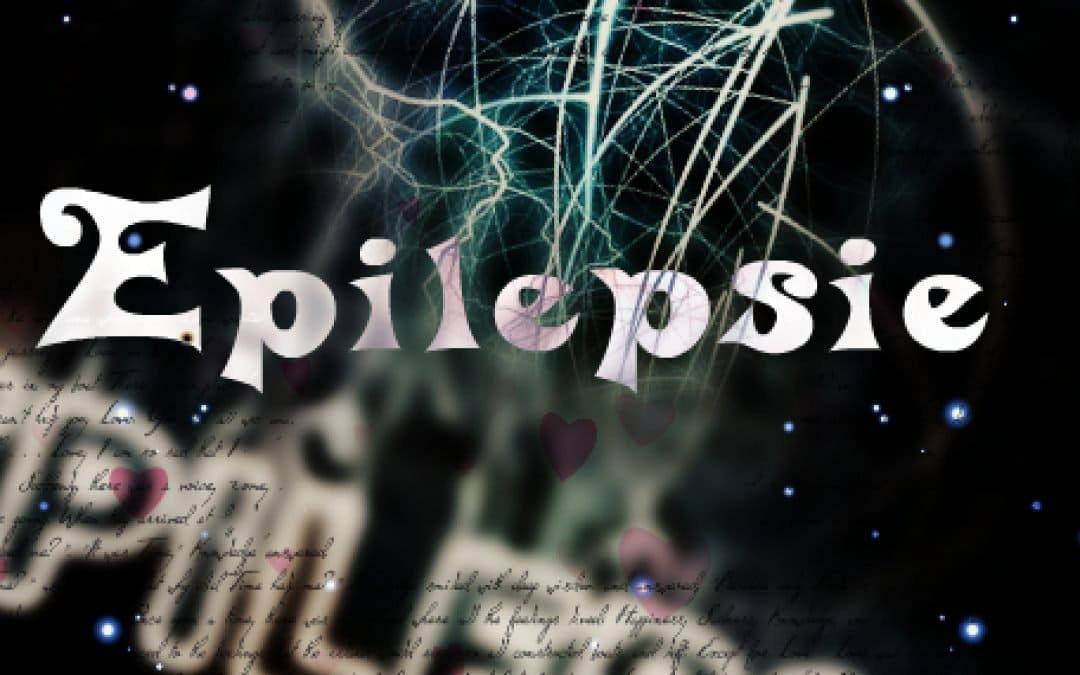 Der hirnbedingte Krampfanfall (epileptischer Anfall)